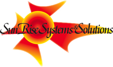 SunRise Systems & Solutions